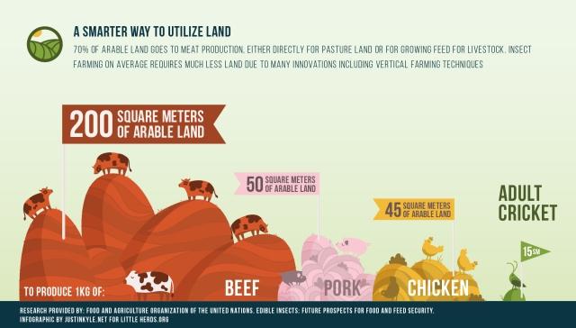 PC: Little Herds