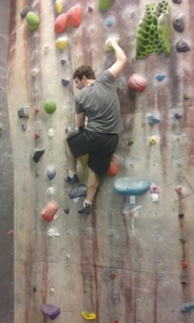 climbing1